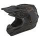 Troy Lee SE4 Baja MIPS Helmet
