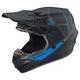 Troy Lee SE4 Metric MIPS Helmet