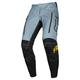 Fox Racing Legion Offroad Pants 2019