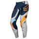Fox Racing 360 Murc Pants