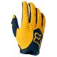 Fox Racing Pawtector Gloves 2019