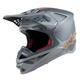 Alpinestars Supertech M10 MIPS Helmet
