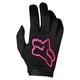 Fox Racing Women's Dirtpaw Mata Gloves