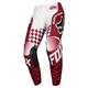 Fox Racing 180 Czar Pants