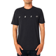 Fox Racing Agent Airline T-Shirt