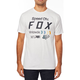 Fox Racing MURC Premium T-Shirt