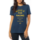 Fox Racing Women's Darkside T-Shirt