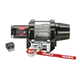 WARN® VRX 25 Winch with Wire Rope