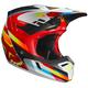 Fox Racing V3 Motif MIPS Helmet