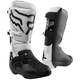 Fox Racing Comp Boots 2019