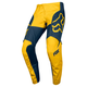 Fox Racing 180 PRZM Pants
