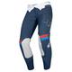 Fox Racing Flexair Honda Pants 2019