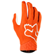 Fox Racing Airline Gloves 2019
