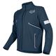 Fox Racing Legion Softshell Jacket