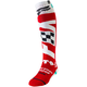 Fox Racing FRI Czar Thin Socks