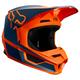Fox Racing Youth V1 PRZM Helmet