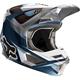 Fox Racing Youth V1 Motif Helmet