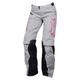 Fox Racing Women's Switch Mata OTB Pants