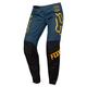 Fox Racing Girl's Youth 180 Mata Drip Pants