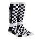 AXO MX Socks