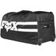 Fox Racing Shuttle 180 Cota Roller Gear Bag
