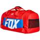 Fox Racing 180 Duffle Kila Gear Bag