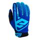 Answer Racing AR1 Gloves