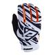 Answer Racing AR3 Gloves 2019