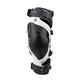Asterisk Ultra Cell 2.0 Knee Brace Left