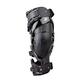 Asterisk Ultra Cell 2.0 Knee Brace Right