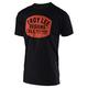 Troy Lee Blockworks T-Shirt