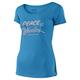 Troy Lee Women's Take It Easy T-Shirt