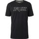 Fox Racing F Head X Airline T-Shirt