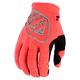 Troy Lee Adventure Light Gloves