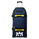 Husqvarna Ogio Travel Gear Bag
