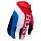 Troy Lee Air Honda Gloves