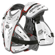 Troy Lee Youth BG 5955 Roost Deflector
