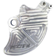Scotts Performance Shark Fin
