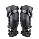 Asterisk Ultra Cell 2.0 Knee Brace Pair