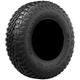 BFGoodrich Mud Terrain T/A KM3 Tire