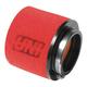 Uni CVT (Clutch) Filter
