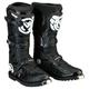 Moose Racing M1.3 ATV Boots