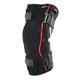 Troy Lee 6400 Knee Brace