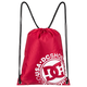 DC Cinched 2 Bag