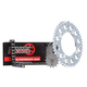 Primary Drive Alloy Kit & 428 C Chain