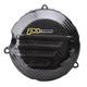 P3 Carbon Clutch Cover