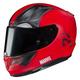 HJC RPHA-11 Pro Marvel Deadpool 2 Helmet