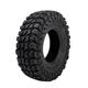 STI X Comp ATR Radial Tire