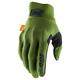 100% Cognito Gloves