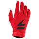 Shift 3LACK Air Gloves
